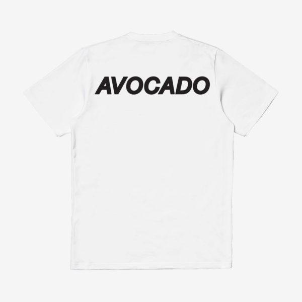 T-shirt-Otherside-avocado-logo-006-fronte