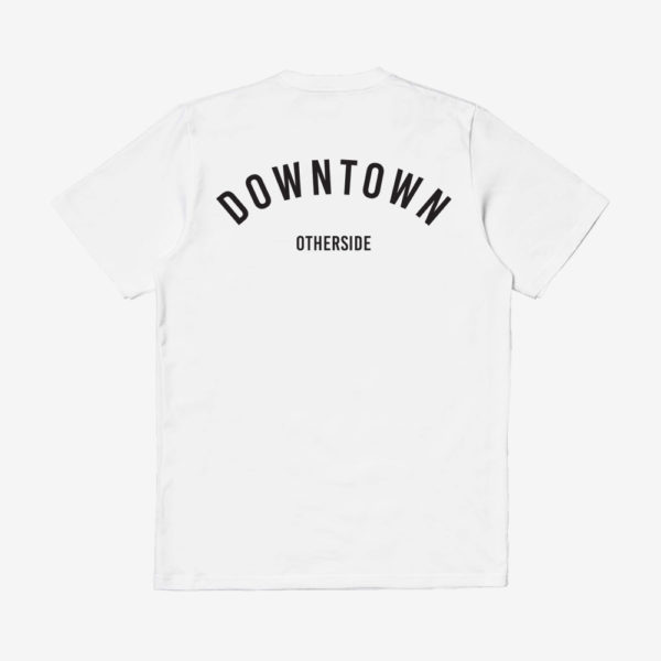 T-shirt-Otherside-downtown-011-retro