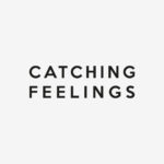 feelings logo