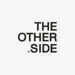 theotherside logo
