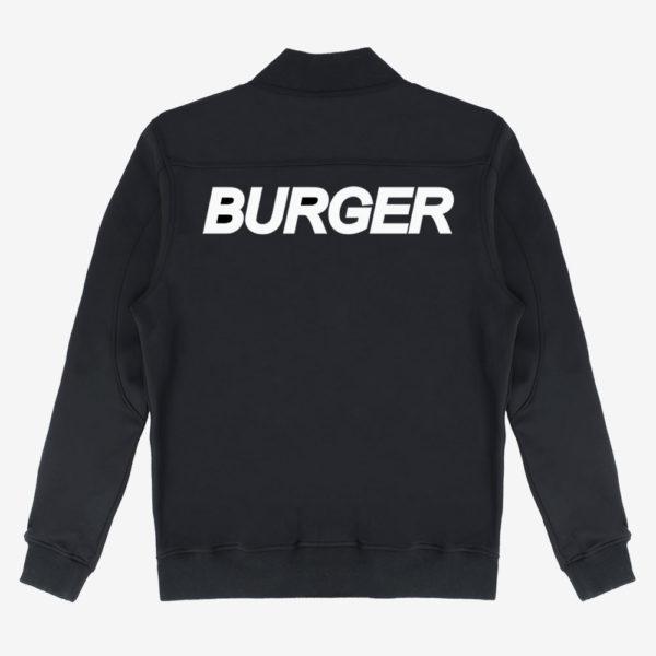 Neoprene-Baseball-Jacket-Otherside-burger-logo-005-back