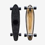 Template-skateboards-Otherside