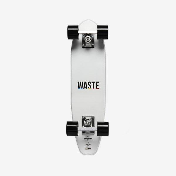 cruiser-Otherside-skateboards-under-expo-collab-waste