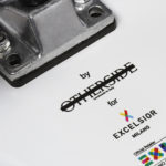 cruiser-Otherside-skateboards-upper-expo-collab-details