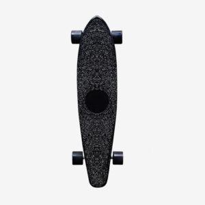 Inner Longboard