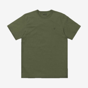 Otherside Army T-Shirt