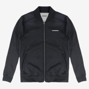Classic Neoprene Jacket