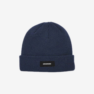 Otherside Cap