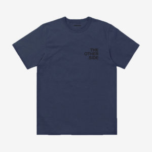 The Otherside T-Shirt