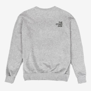 The otherside Sweatshirt